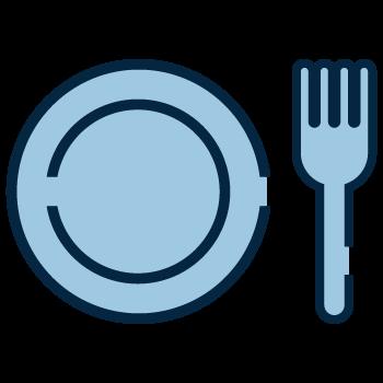 Hotels&Restaurants_Icon