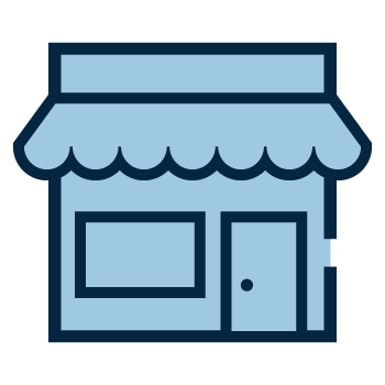 Small&LargeBusinesses_Icon
